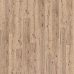 Expona 0,55PUR 4098 | Oiled Oak